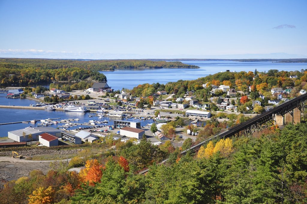 Aerial_view_of_Parry_Sound