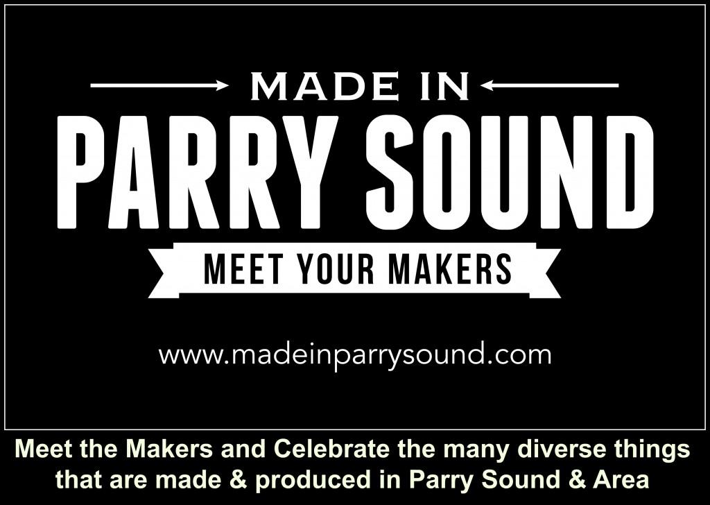 MadeinParrySound